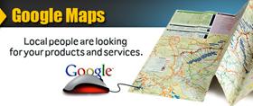 googlemaps-small