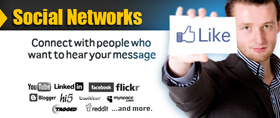 social-networks-small