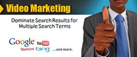 video-marketing-small